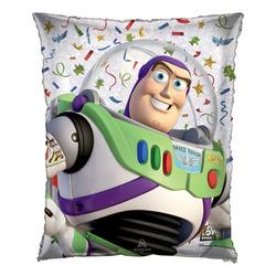 globo toy story buzz 45cm sin inflar ...