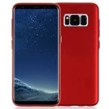 Funda Samsung Galaxy Note 8 S8 Plus Tpu Soft Anti Shock