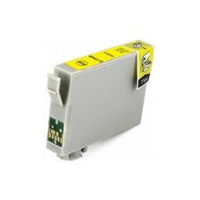 Cartucho Alternativo 296 Para Epson Xp231 Xp241 Amarillo