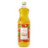Suco de Maca Integral - 500ml Rosani