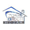 Zona Tech Hogar