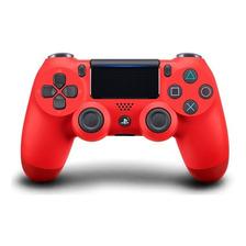 Joystick Gamepad Sony Ps4 Dualshock 4 - Todos Los Colores