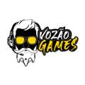 Vozão Games