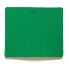 Mousepad Kolke Ked-151 Antideslizante - Varios Colores