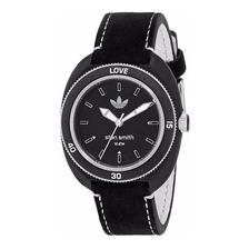 Reloj adidas Originals Stan Smith Adh3181 Analogico Original