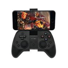 Joystick Android Ios Bluetooth Celular Pc Tablet Sz-8002