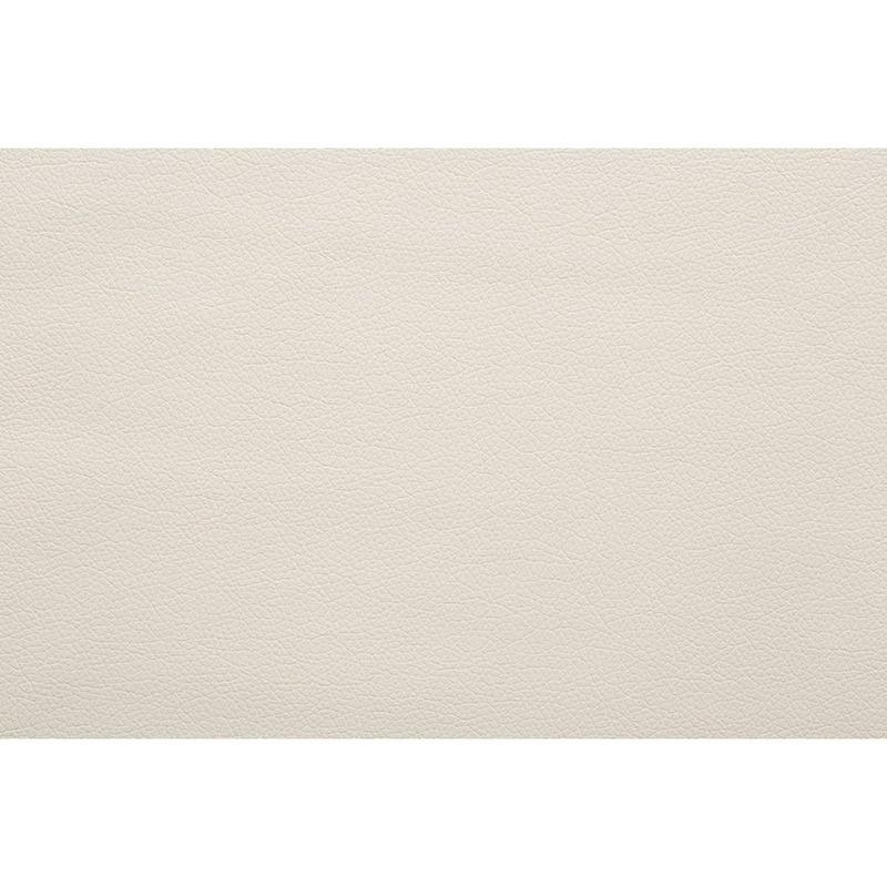 Tecido couro sintético fit stilo areia