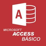 Microsoft Access Básico
