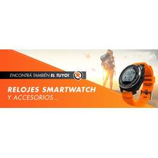 Reloj Gps Smart Sport Watch S928 Outdoor Profesional Running