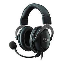 Auriculares Hyperx Cloud 2 Ii Usb Pc Ps4 Xbox One Gamer