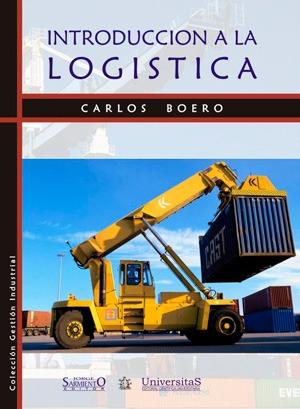 Introduccion a la Logistica. Carlos Boero