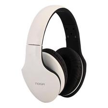 Auriculares Fit Noga Manos Libres X-2610 Ultra Comodos