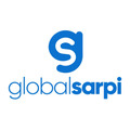 Global Sarpi