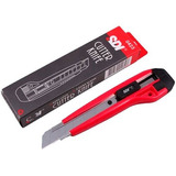 CUTTER SDI KNIFE 0423 / 2 CUCHILLAS