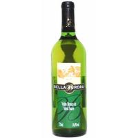 Vinho Branco Suave Niagara 720ml - Bella Aurora