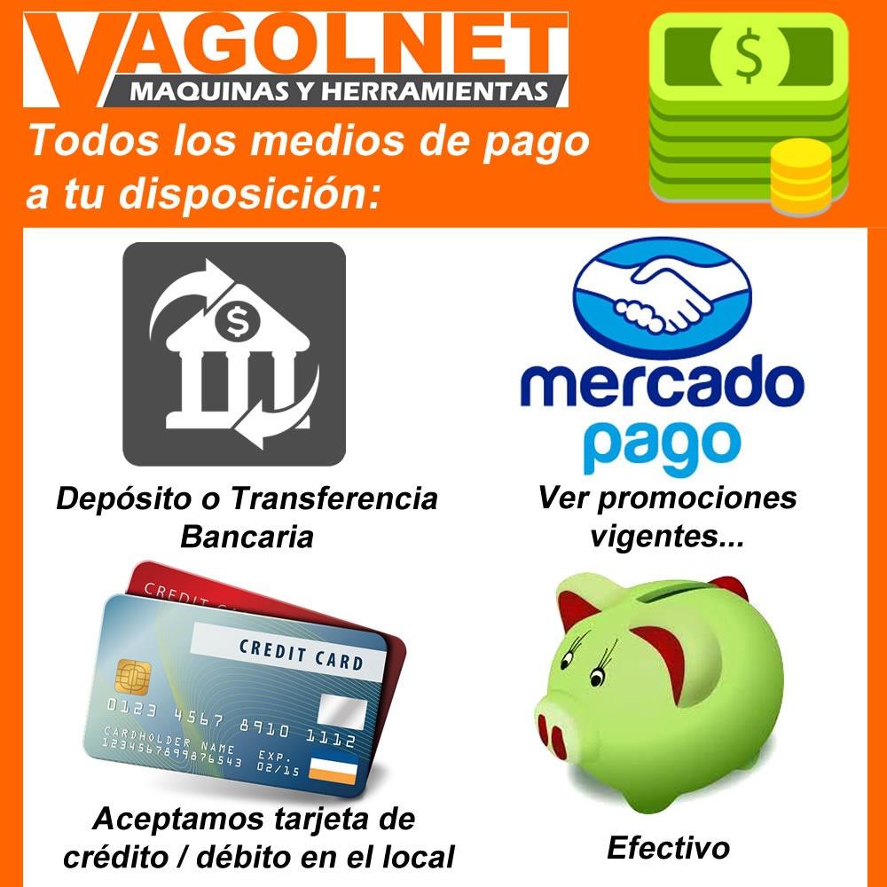 Sierra Circular De Banco Mesa Ingletadora Dewalt 1700w Dw745