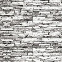 Tecido para parede canjiquinha - impermeabilizado  Coleção Mônaco