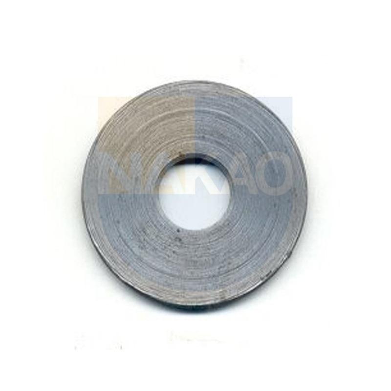 bucha-de-reducao-de-furo-30mm-para-34-freud-b02