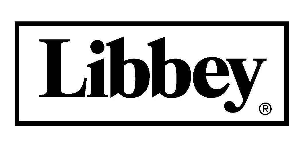 6 Jarritos Cafe Libbey Vidrio Mejor Calidad 240 Ml Capacidad