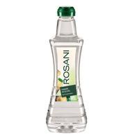 Vinagre de Alcool - 500ml - Rosani