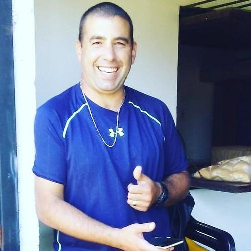 Cesar Adrian
