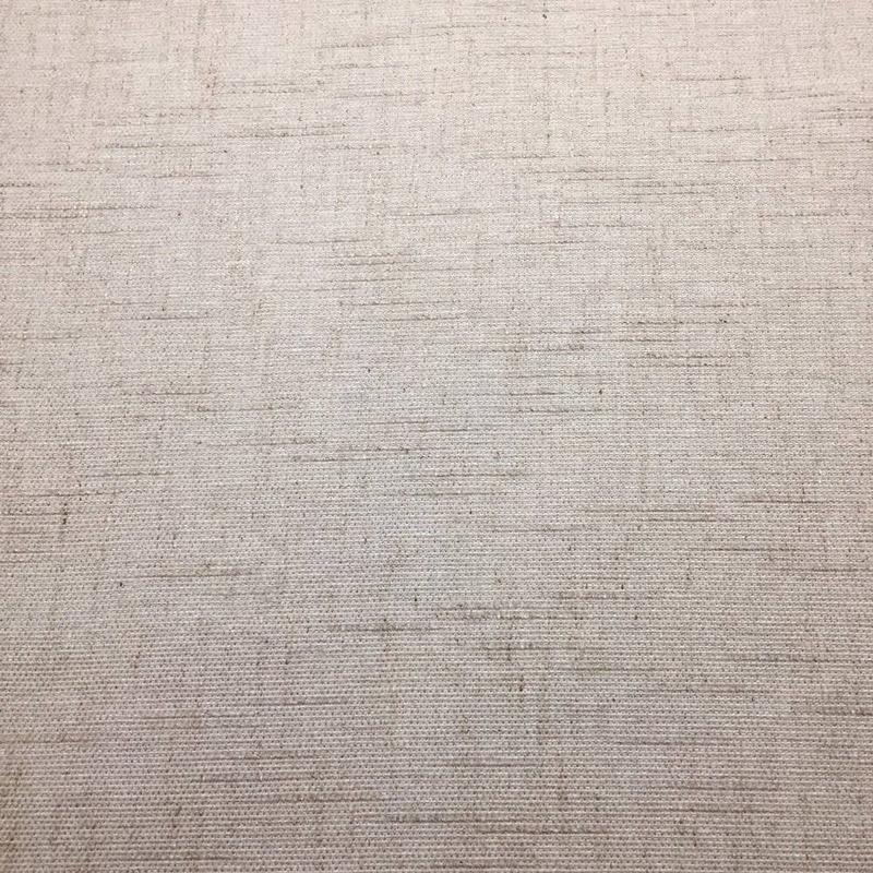 Tecido para estofado linho liso - Linen 15