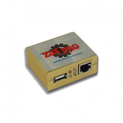 Z3X BOX Samsung PRO (con activacion PRO)