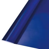 Vinil adesivo colormax azul marinho larg. 0,50 m