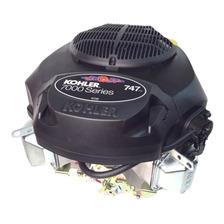 Motor P/ Mini Tractor Marca Kohler Kt745-3013 26hp 725cc Usa