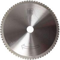 """Disco de Serra Circular (SP6000) 6"""" 42 Dentes para MDF REVES"""
