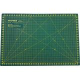 Base de Corte para Patchwork 30x45cm - PREMIER