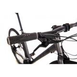 Bicicleta Urbana SENSE Aro 29 Activ 2019 27v Shimano