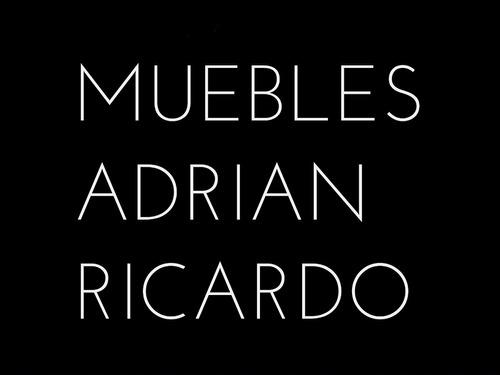 Ricardo Adrian