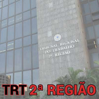 Curso Online Técnico Judiciário AA TRT 2 Direito do Trabalho 2018