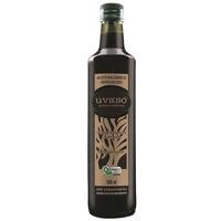 Vinagre Balsamico Envelhecido Organico - 500ml - Uva So
