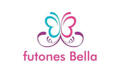 Yolanda Beatriz
