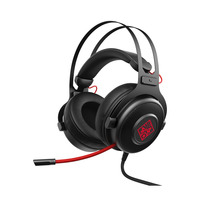HEADSET GAME HP OMEN 800