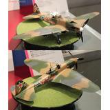 IL-2 Shturmovick