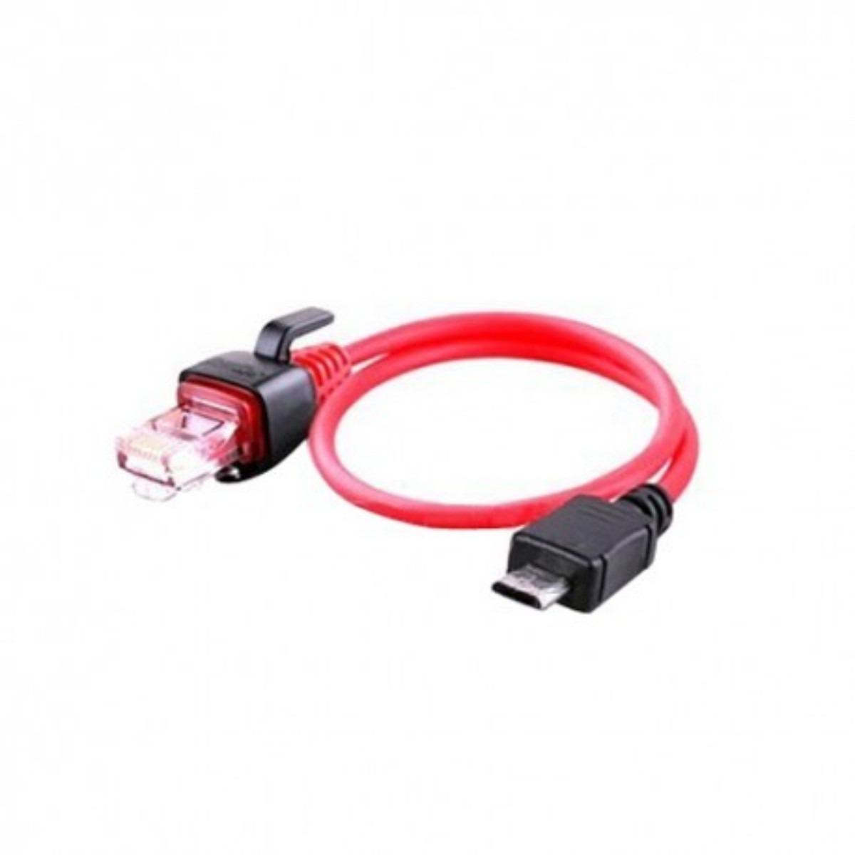 Micro Uart C3300k R530k