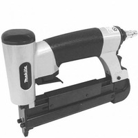 Pinador Makita Pneumático 0,63 mm TIPO F