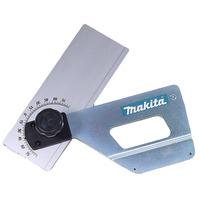 Conjunto de Ajuste de Ângulo SP6000 - 196664-7 - Makita