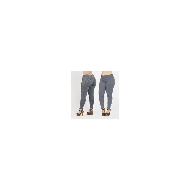 Pantalón marino 015604P