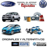 KIT DISTRIBUCION POLO GOLF 1.9 TD INA