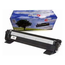 Toner Alternativo Para Brother 1060