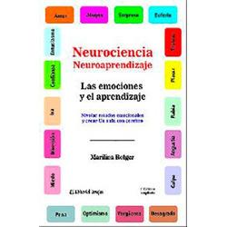 Neurociencias y neuroaprendizajes.  R...
