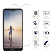 Glass Templado Protector Huawei P20 Lite P20 Pro P20 + Envio