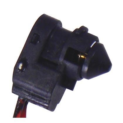 Interruptor Manete Embreagem Harley 12-16 71500117 15158