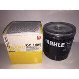 Filtro Oleo Harley Mahle Metal Leve Oc1021 63805-80 63806-83