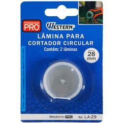 Disco Liso do Cortador Circular Weste...