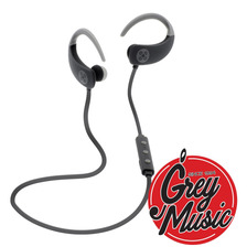 Auriculares Moki Acc Hpoctgy Octane Bluetooth Earphones